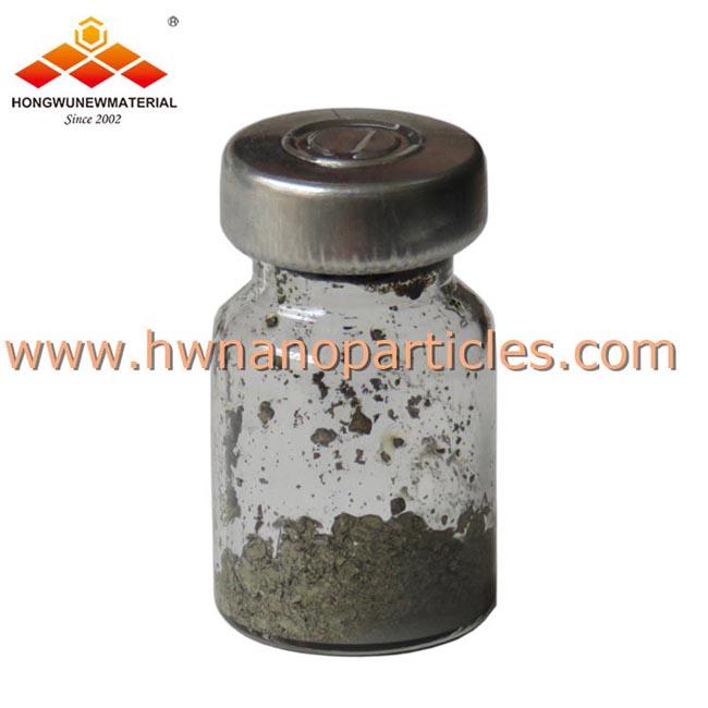 agnw silver nanowires